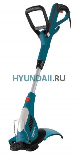 Электрический триммер GC 550