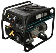 Газовый генератор Hyundai HHY 3020FG