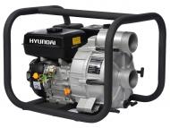 Бензиновая мотопомпа Hyundai HYT 80